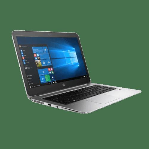 Nov prenosni računalnik HP EliteBook 1040 G3