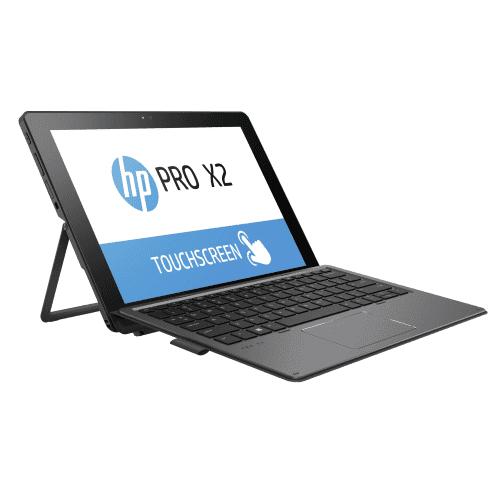 Nov tablični računalnik HP Pro x2 612 G2
