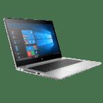 Nov prenosni računalnik HP EliteBook 840 G6