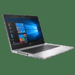 Nov prenosni računalnik HP EliteBook 830 G6