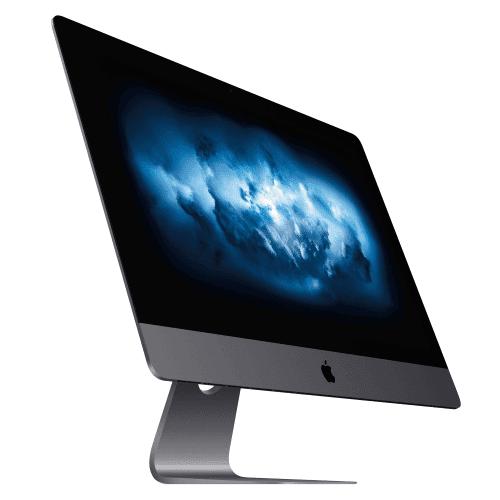 Tovarniško obnovljen Apple iMac 27 retina 5K
