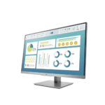 Tovarniško obnovljen zaslon HP EliteDisplay E273