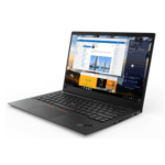 Lenovo ThinkPad Carbon X1 6.Gen