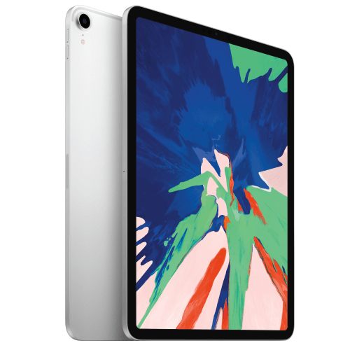 Apple Ipad 11 PRO