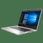 Tovarniško obnovljen prenosni računalnik HP ProBook 440 G6