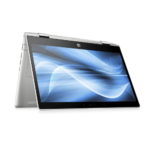 Demo prenosni računalnik HP ProBook X360 440 G1