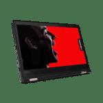 Tovarniško obnovljeno z garancijo proizvajalca Lenovo ThinkPad X360 Yoga