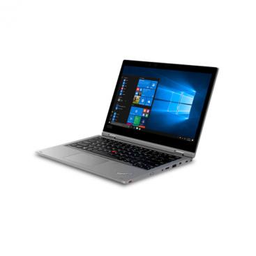 Tovarniško obnovljen prenosni računalnik Lenovo ThinkPad L390 Yoga