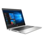 Tovarniško obnovljen prenosni računalnik HP ProBook 430 G6