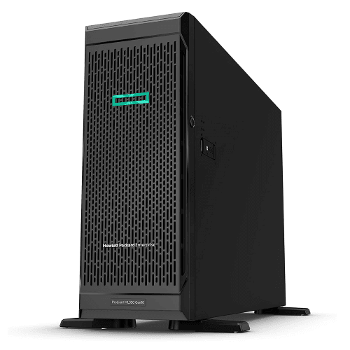 Strežnik HPE ProLiant ML350 gen 10