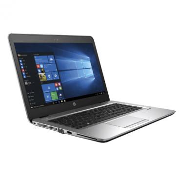 Tovarniško obnovljen prenosni računalnik HP EliteBook 840 G4