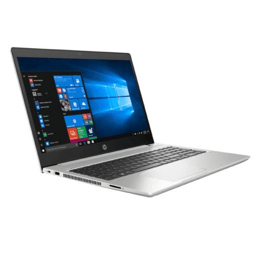Nov prenosni računalnik HP ProDesk 450 G6
