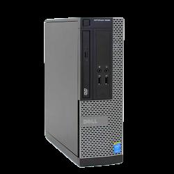 namizni računalnik DELL tipintap