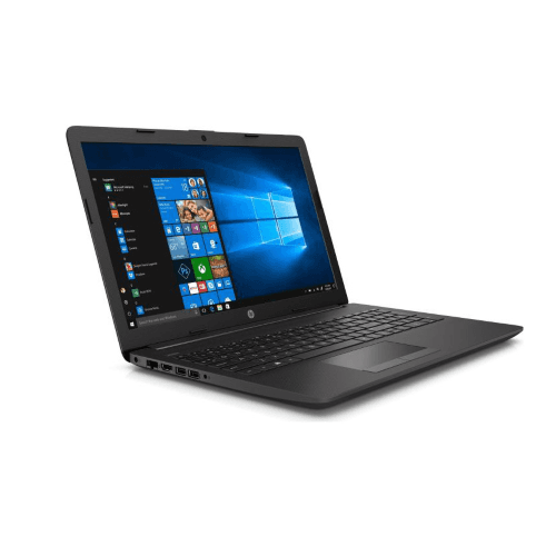 Nov prenosni računalnik HP 250 G7