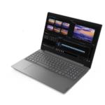 Nov prenosni računalnik Lenovo V15 IIL