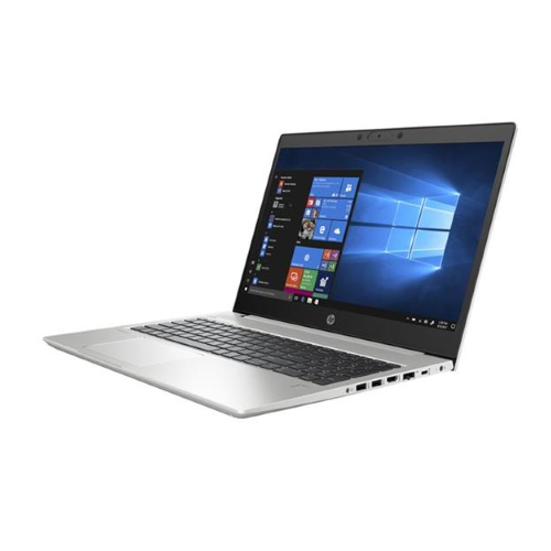 Nov prenosni računalnik HP ProBook 450 G7