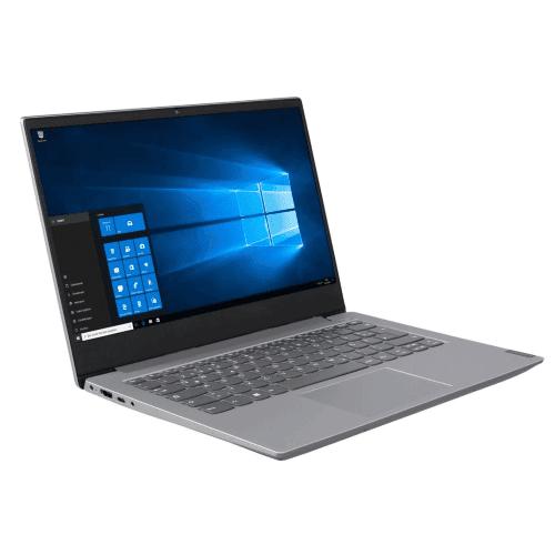 Nov prenosni računalnik Lenovo IdeaPad S340