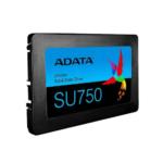 SSD disk Adata Ultimate SU 750