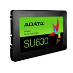SSD disk Adata SU630