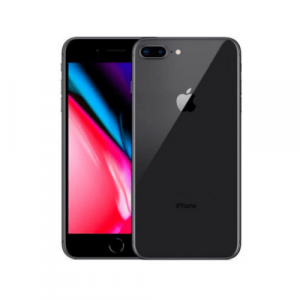 Tovarniško obnovljen Apple Iphone 8 - Space Gray