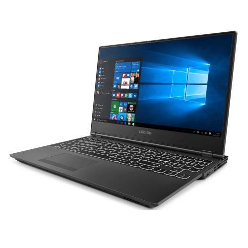 Nov prenosni računalnik Lenovo Legion Y540-15IRH-PG0