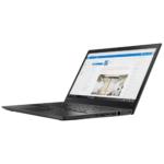 Tovarniško obnovljen prenosni računalnik Lenovo ThinkPad T470s