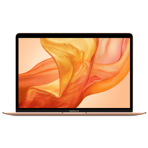 Nov prenosni računalnik Apple macBook Air