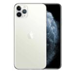 Tovarniško obnovljen Apple Iphone 11 Pro - Silver
