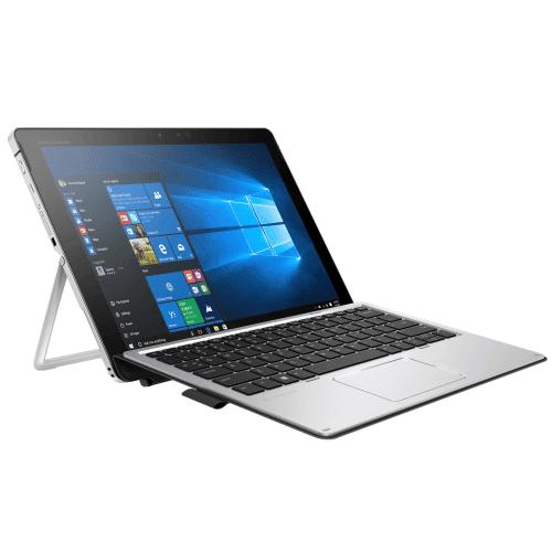 tovarniško obnovljen tablični računalnik HP Elite X2 1012 G2