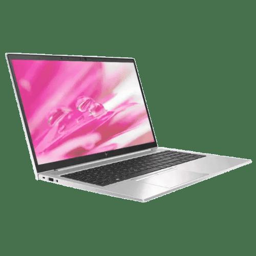 Nov prenosni računalnik Lenovo HP EliteBook 850 G7