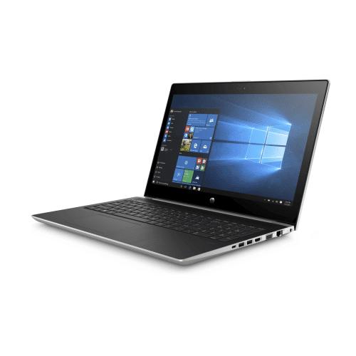 Tovarniško obnovljen prenosni računalnik HP ProBook 450 G5