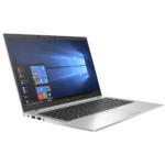 Nov prenosni računalnik HP EliteBook 840 G7