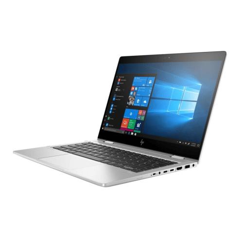 Demo prenosni računalnik HP EliteBook X360 830 G6