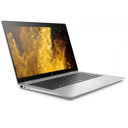 Demo prenosni računalnik HP EliteBook X360 1030 G4