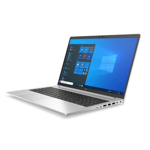 Nov prenosni računalnik HP ProBook 650 G8