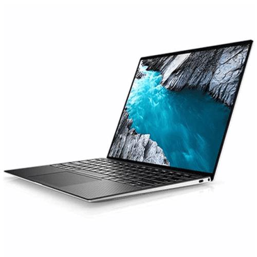 Nov prenosni računalnik Dell XPS 13
