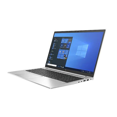 Nov prenosni računalnik HP EliteBook 850 G8